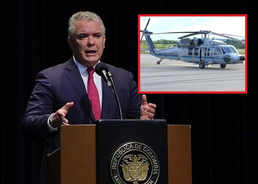 ataque al helicoptero del presidente duque.jpg