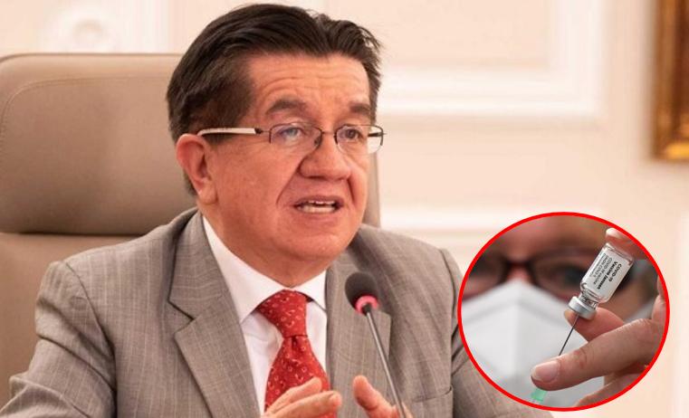 ministro de salud vacunas.png
