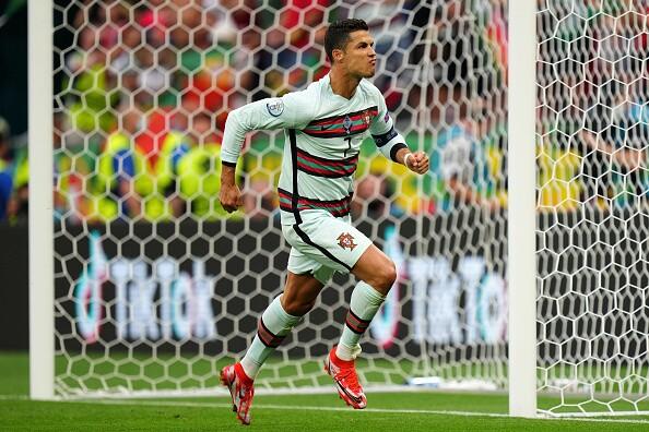 Crstiano-Ronaldo.jpg