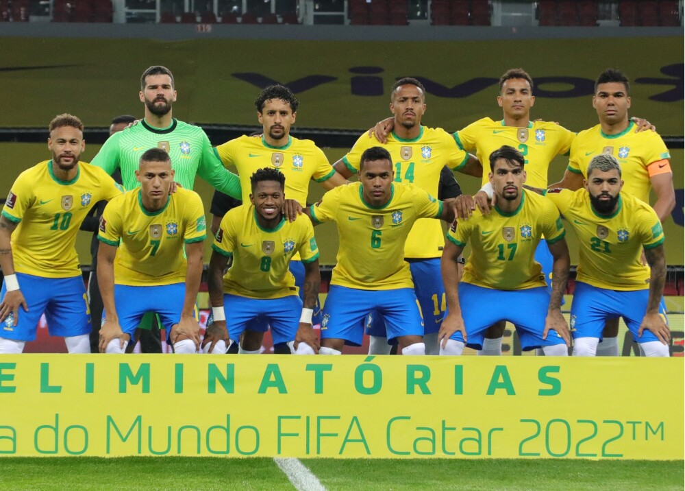 Selección de Brasil Foto AFP (2).jpg