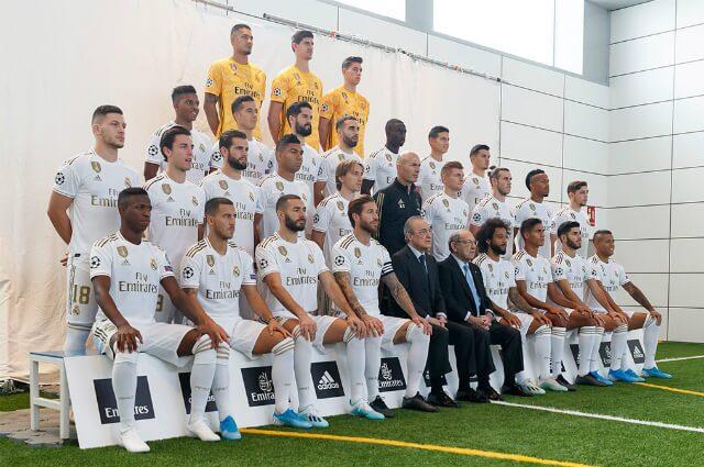 321313_Real Madrid