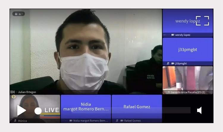 Julián Ortegón captura de video.jpeg