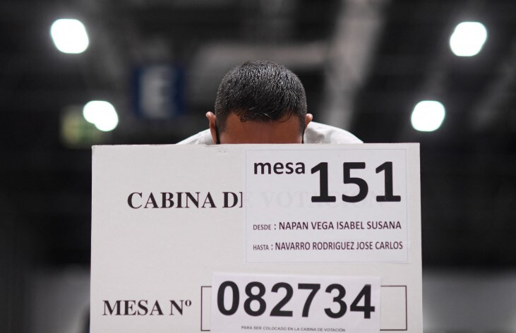 votaciones Perú.jpg
