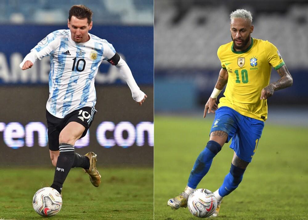 Messi Neymar Fotos aFP.jpg