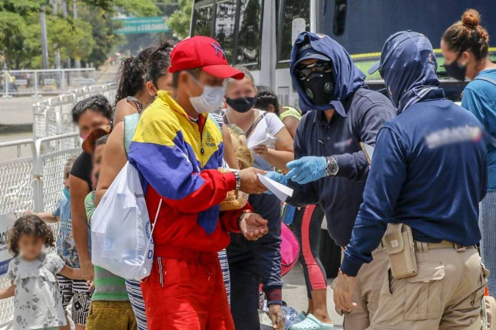 Migrantes venezolanos.jpeg