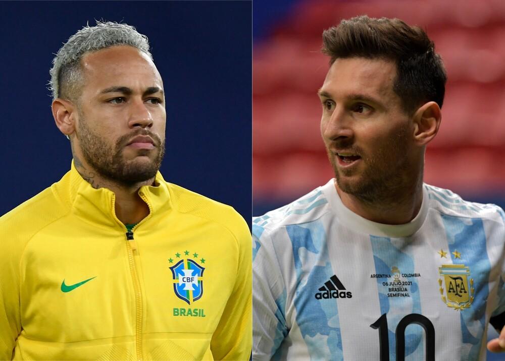 Neymar y Messi Foto AFP.jpg
