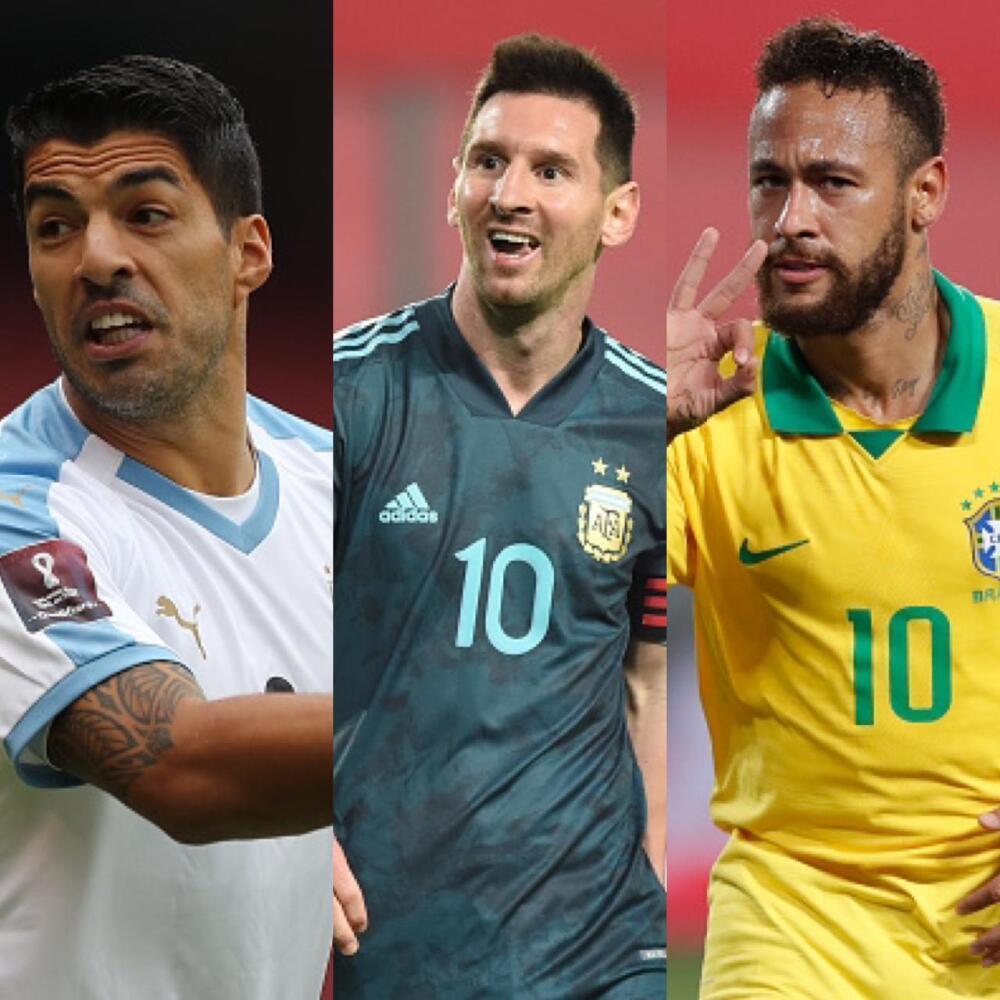 Luis-Suárez-Lionel-Messi-y-Neymar.jpg