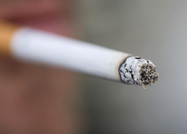 366281_cigarrillo_-_afp.jpg