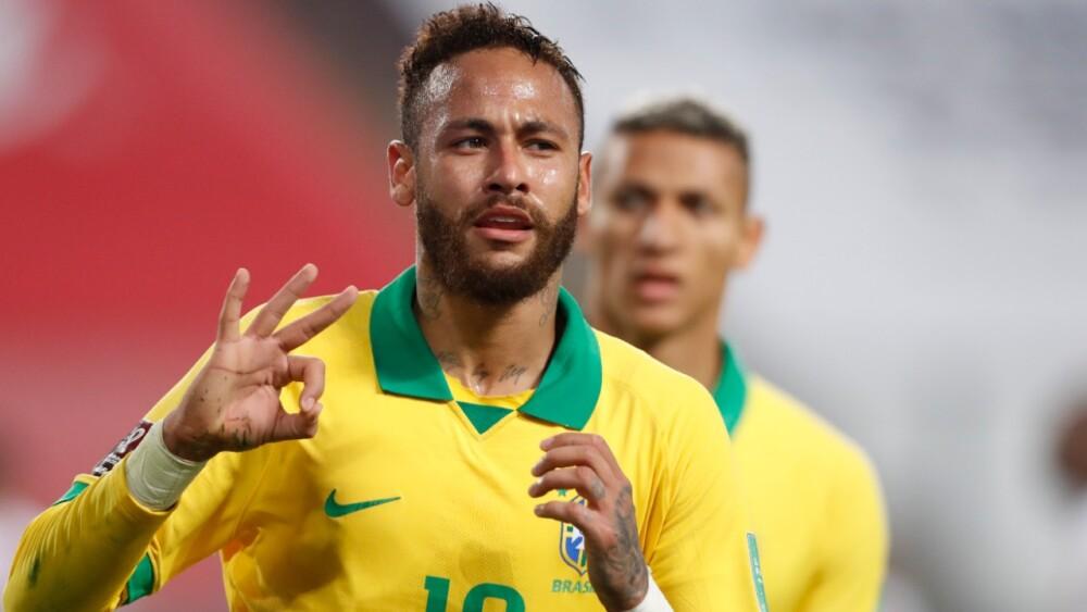 Neymar3peruvsbrasil131020AFP.jpg