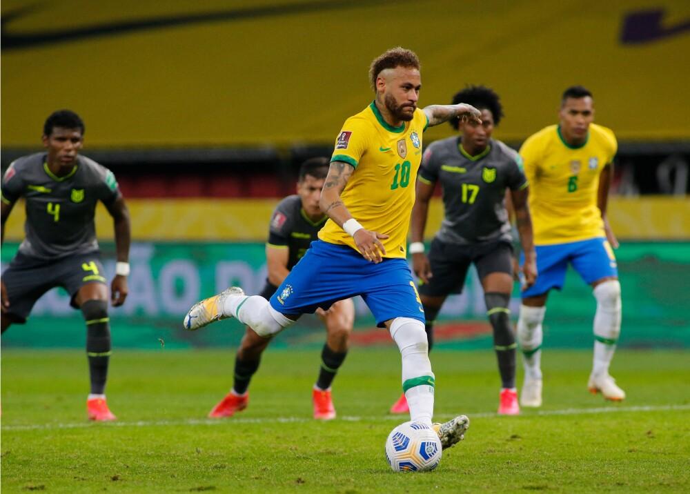 Neymar Foto AFP.jpg