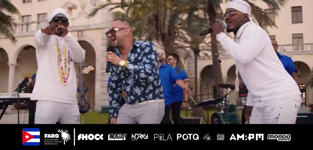 cuba-julio-2021-shock-faro-alianza-medios-musicales-y-culturales-iberoamericanos
