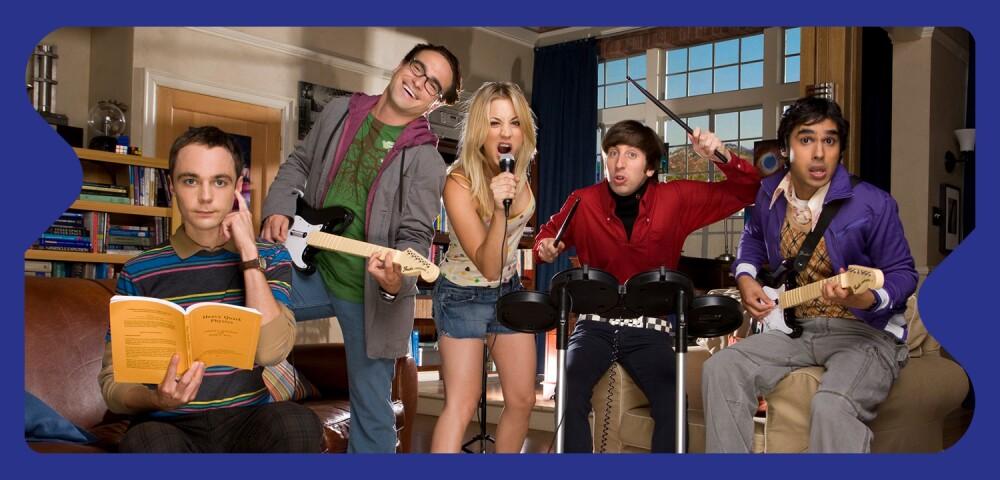 642423_The Big Bang Theory – Warner Channel