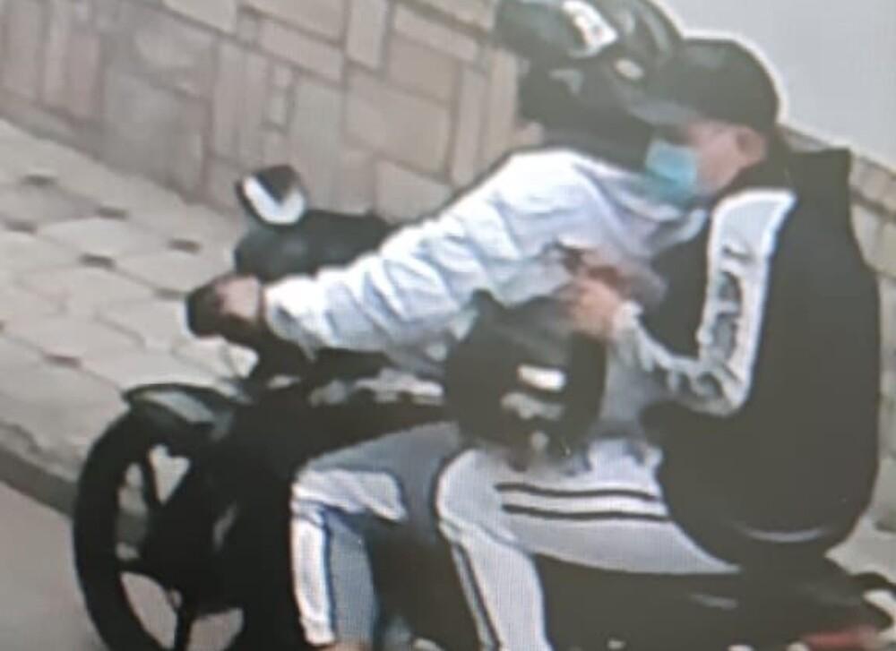 Popayán_capturados homicidio Esteban Mosquera.jpg