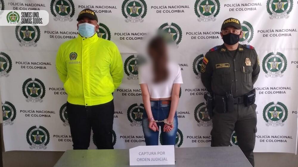 Captura por presunto abuso sexual en Concordia, Antioquia.jpeg