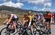 376332_Quinta etapa del Tour de Francia // Foto: AFP