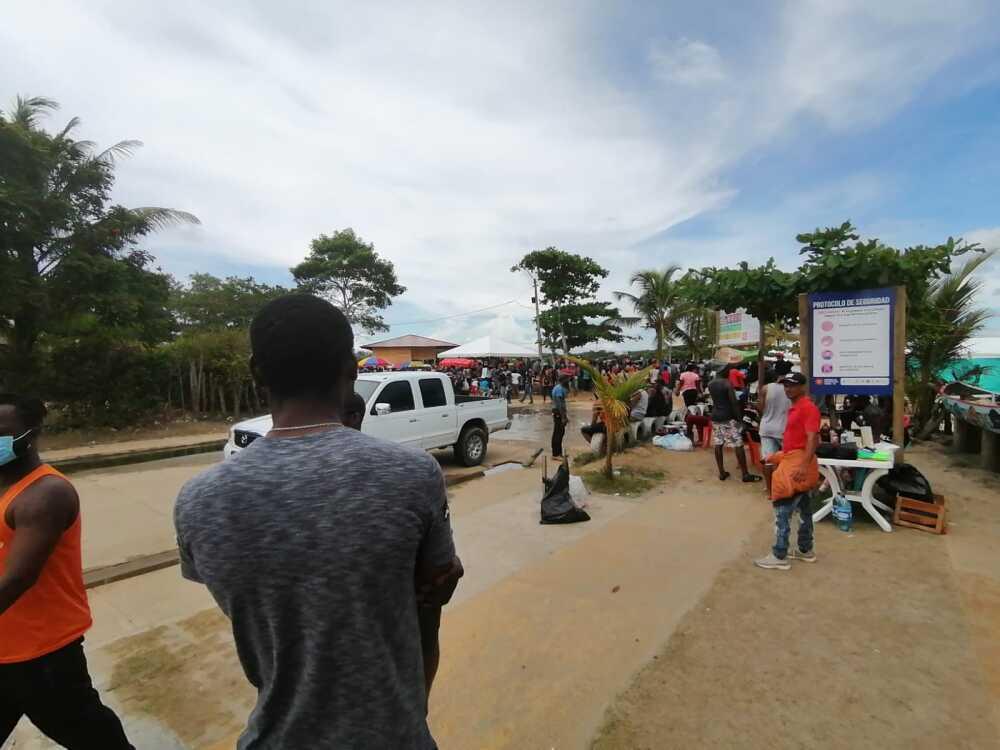 migrante haitiano.jpeg