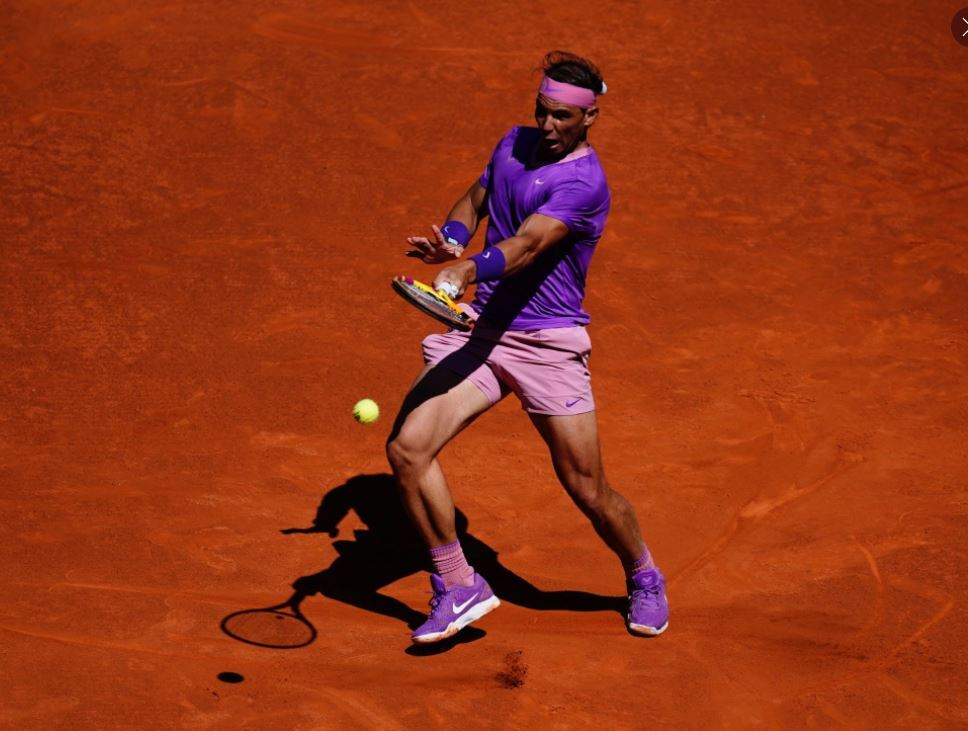 Rafael Nadal 050521 ATP E.JPG
