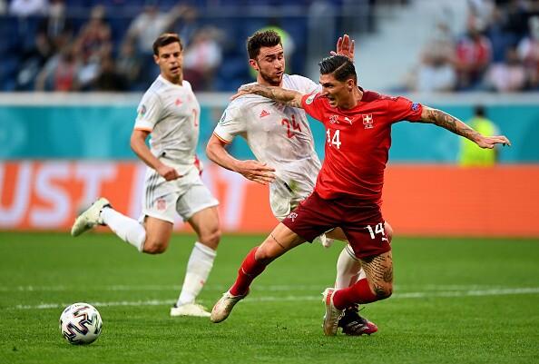 Suiza-vs-España.jpg