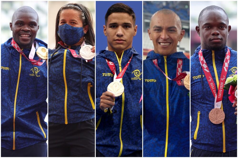 medallas-colombia