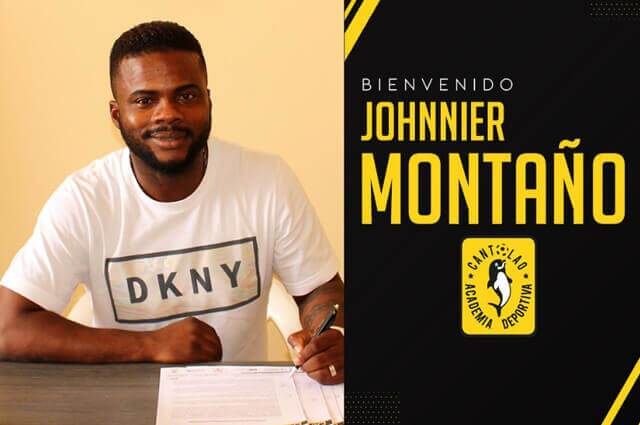 294837_Johnnier Montaño