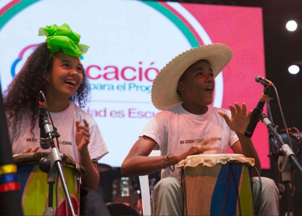 335808_Foto: Alcaldía de Cali