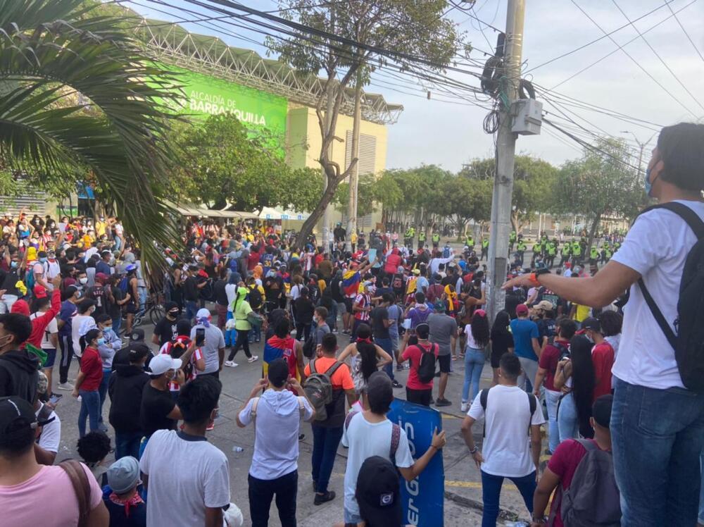 Protestas Barranquilla.jpg