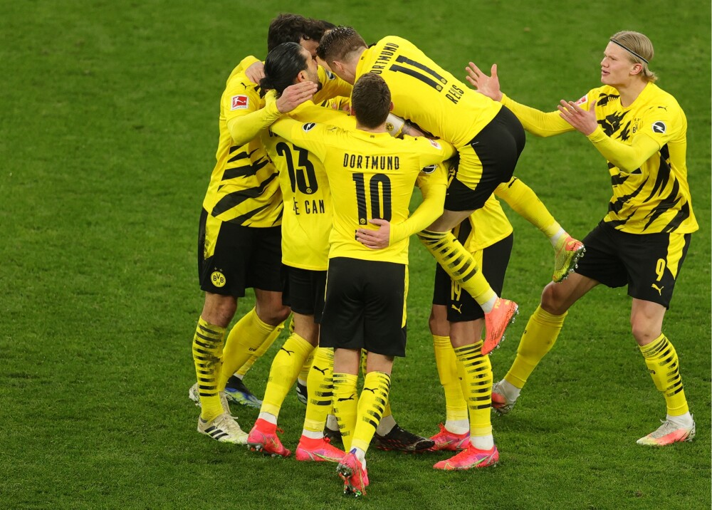 Borussia Dortmund AFP.jpg