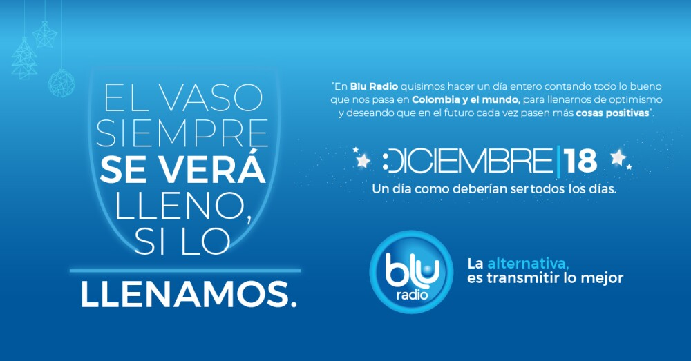 Noticias Positivas BLU Radio.jpg