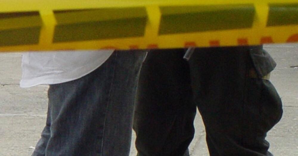 Asesinan a cabecilla del ELN durante incursión armada en una cantina