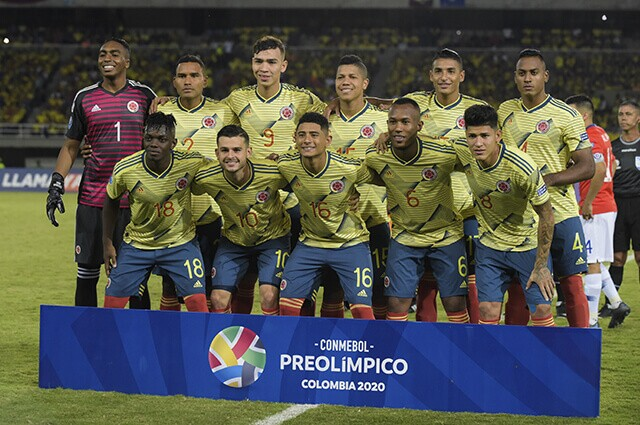 329922_colombia_equipo_300120_cole.jpg