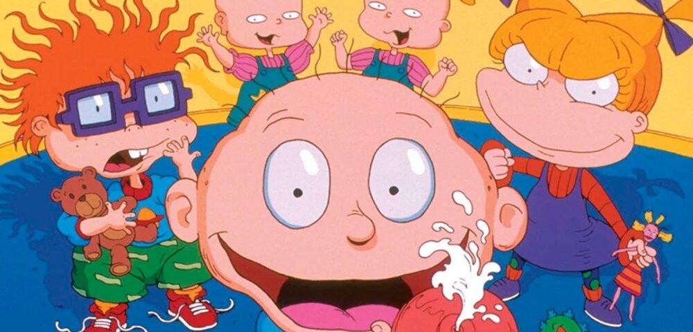 633537_Nickelodeon