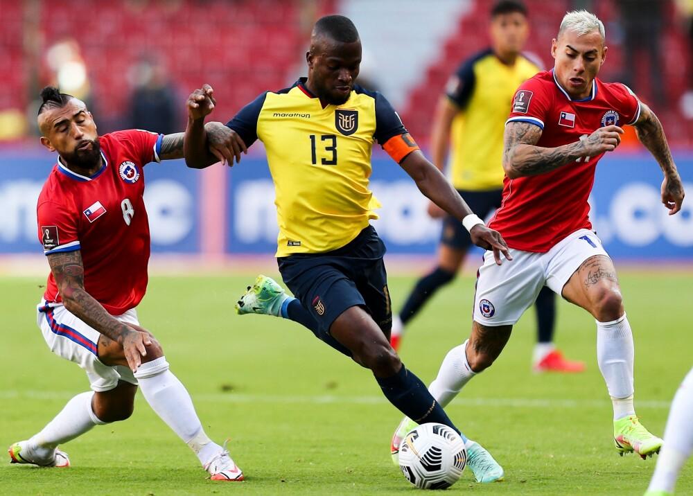 Selección Ecuador Chile AFP.jpg