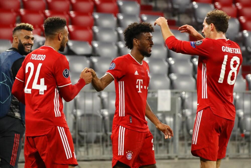 Bayern Munich Celebra Atlético 211020 Getty Images E.jpg