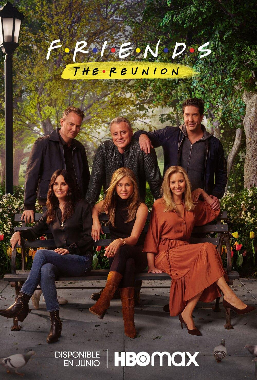 WM_MO_Friends_The_Reunion_KA_PO_RGB_DOM_Tunein_LATAM.p.jpg
