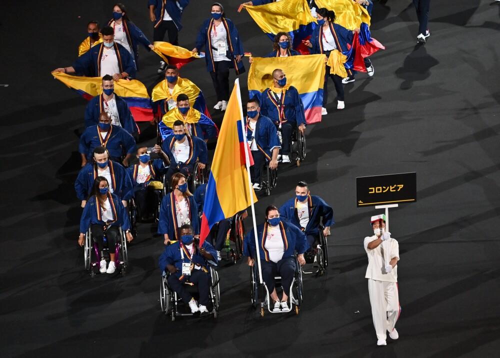 Comité Paralímpico Colombiano Foto AFP.jpg