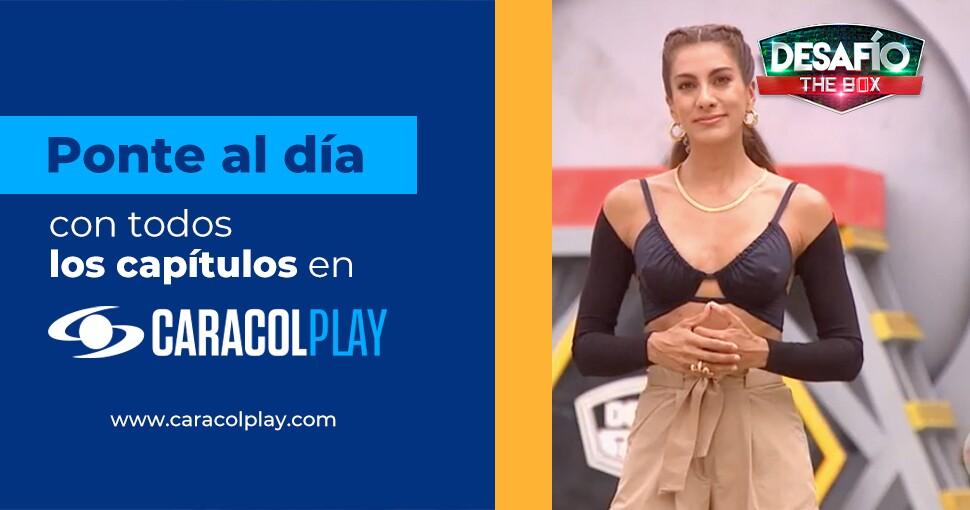 caracol_play_desafio_capitulo67.jpg