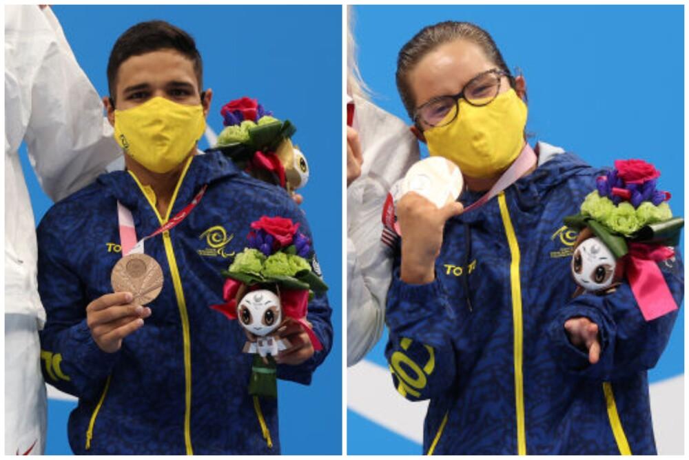 deportistas-paralímpicos