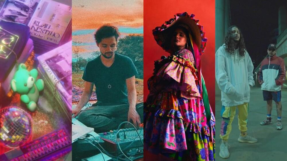 Nueva-musica-colombia-18-junio}.jpg