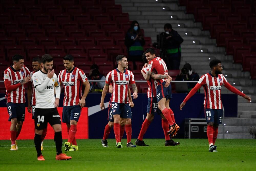 Atlético de Madrid Celebra 240121 AFP E.jpg
