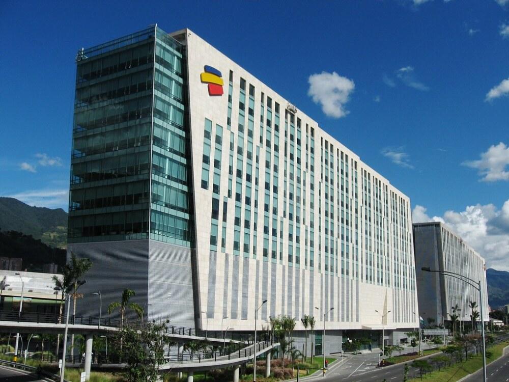 EDIFICIO BANCOLOMBIA.jpg