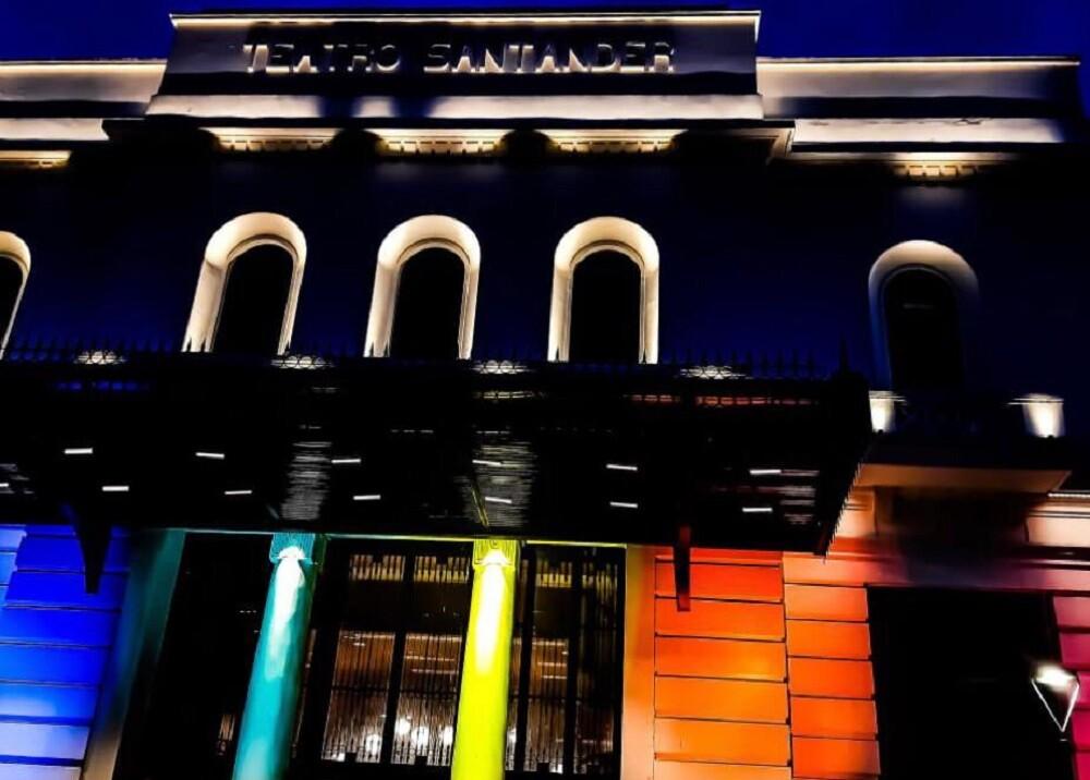 FOTO TEATRO SANTANDER BUCARAMANGA.jpg