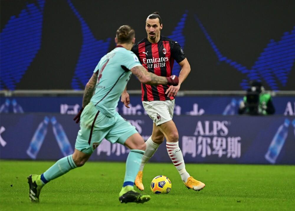 Zlatan Ibrahimovic milan torino afp.jpg