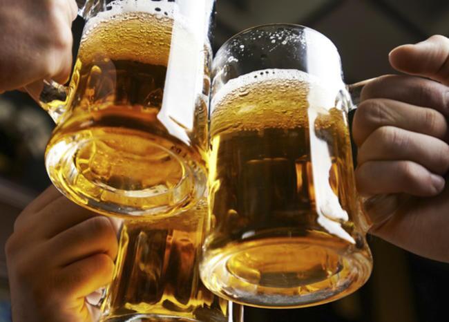 374943_cerveza_-_bulgariasega_0.jpg