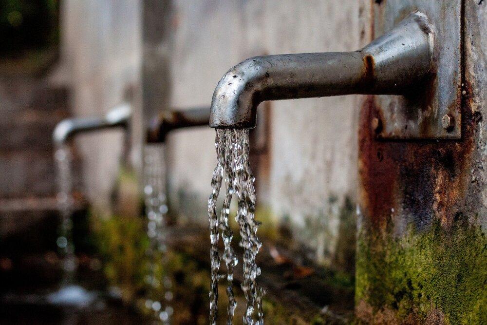 Cortes de agua en Bogotá para este viernes 17 de septiembre
