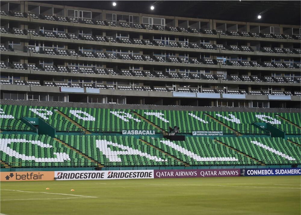 Estadio Palmaseca Foto AFP.jpg