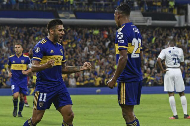 332589_Eduardo Salvio y Sebastián Villa