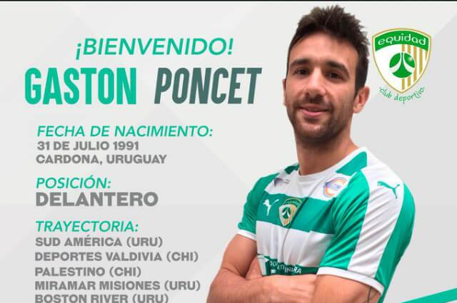 318096_Gaston Poncet