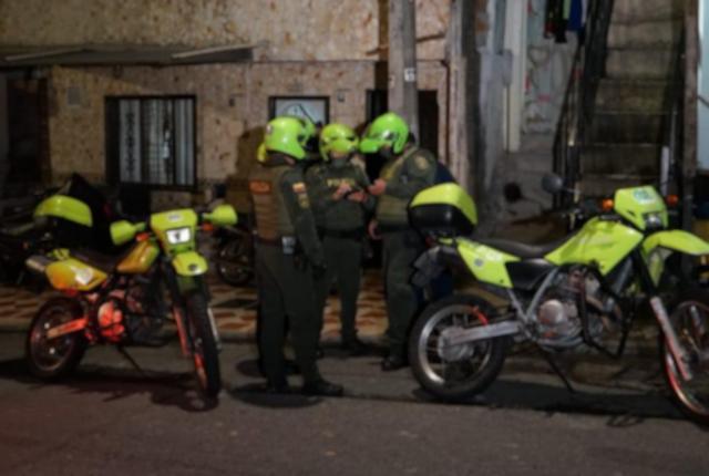 Caso de joven asesinado en Itagüí.png