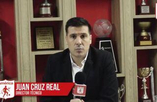 Juan Cruz Real América.JPG