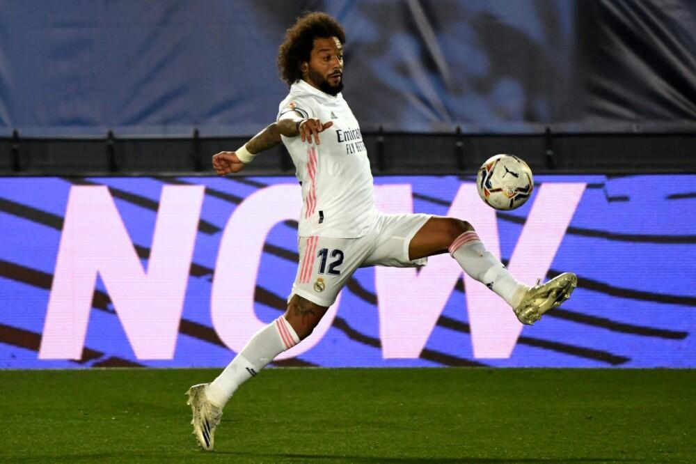 Real Madrid Marcelo AFP.jpeg